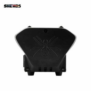 Мини светодиодный луч 8x6W Spider Lighting
